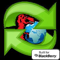 FFSync for Blackberry Playbook